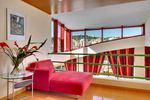 Villa Luxury Orada Marina de Albufeira foto 1