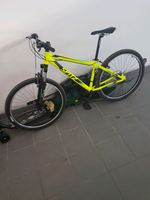 Bicicleta usada 1 vez. foto 1