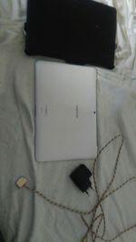 Samsung tab2 foto 1