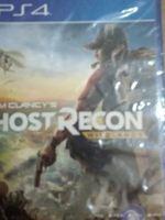 Jogo para PS4 ainda por abrir:estrear foto 1