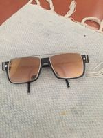 Óculos de sol marc jacobs novos foto 1