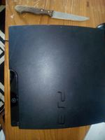 Playstation 3 foto 1