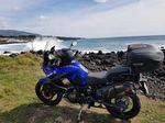 Yamaha Super Tenere 1200 XT foto 1