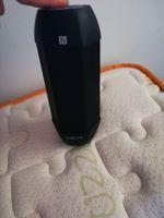 Coluna Bluetooth Logilink como nova foto 1
