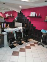 Trespasse cabeleireiro e estética 961325094 Viseu foto 1