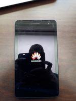 HuaweiMediaPadt1 7.0 foto 1