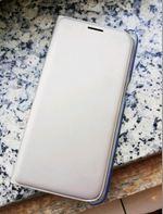 Capa Samsung S7 original foto 1
