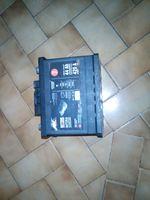 Bateria para carro foto 1