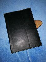 "Capa universal tablet 10.1"" foto 1"