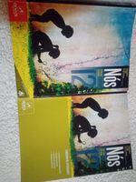 Livros de Psicologia do 12°ano foto 1