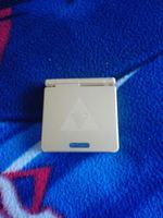 Nintendo + Zelda