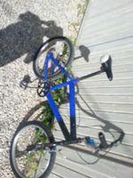 Bicicleta como nova foto 1