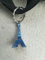 Porta chaves foto 1