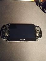 PSP Vita como nova foto 1