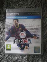 Vendo FIFA 14 PS3 foto 1