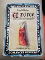 Vendo livros antigos foto 1