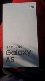 Telemóvel Samsung galas 32 GB foto 1