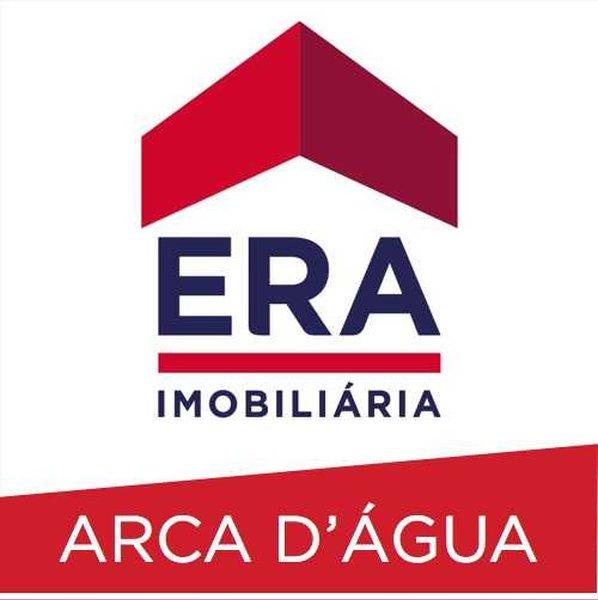 Agentes Imobiliários m/f - Paranhos foto 1