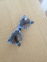 Óculos de sol originais Ray-Ban, em ótimo estado foto 1