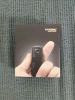 Micro câmera foto 1
