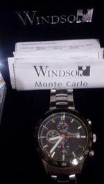 Relógio só 500 uni. N°223 foto 1