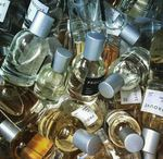 Preciso de Revendedores de Perfumes Franceses! foto 1
