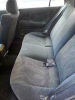 Vendo Mitsubishi 1300 tem junta queimada foto 1