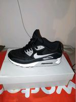 Nike air max 90 tamanho 40 foto 1