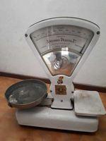 Balança vintage António Pessoa foto 1