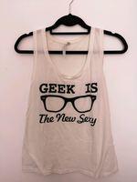 Top Geek foto 1