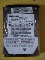 Disco rígido 250 GB foto 1