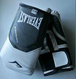 Luvas de boxe EVERLAST foto 1