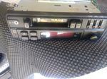 Vendo rádio da Yamaha foto 1