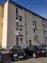 Apartamento T2 foto 1