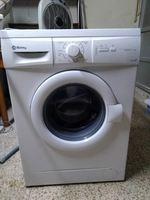 Máquina de Lavar Balay - Bom estado - pouco uso foto 1