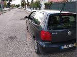 VW Polo 1.4-3 portas - 01 foto 1
