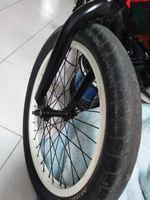 BMX Bro foto 1