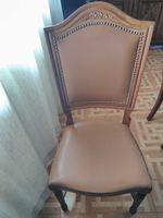 6 cadeiras foto 1