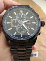 Relógio Homem Gooix HUA 05339 foto 1