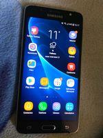 Vendo Samsung j5 2016 foto 1