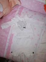 Conjuntinho prénatal 0-1 mês Contacto - 935616898 foto 1