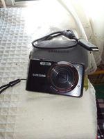 Máquina digital Samsung foto 1