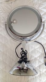 Espelho de Beleza foto 1