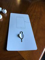 iPhone 7 32GB c/caixa foto 1