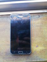 Samsung j3 2016 com capa e carregador foto 1