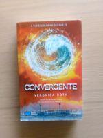 Convergente foto 1
