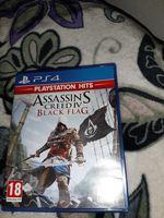 Assassin's Creed 4 black flag foto 1