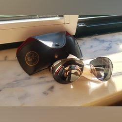 Oculos original rayban foto 1