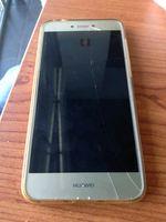 Huawei p8 lite foto 1