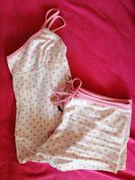 Pijama de Verão foto 1